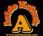 Asido Koltuk Logo