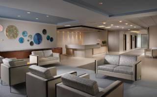 Otel Lobisi Koltuk Takımı Çoklu Adetlerde Üretim