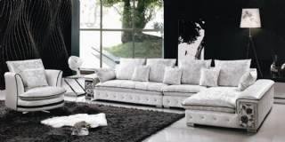 Özel Tasarım Köşe Koltuk Takımı Relax Kalite