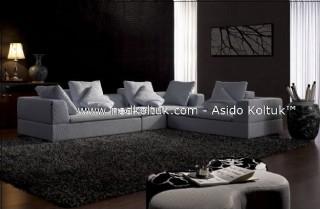Modern Köşe Koltuk Kalite Sofa