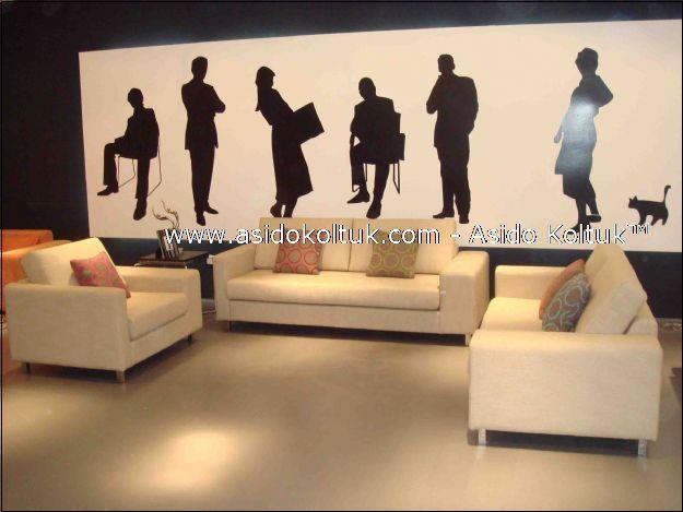 modern,koltuk takımı modern, oturma grupları modern,kanepeler
