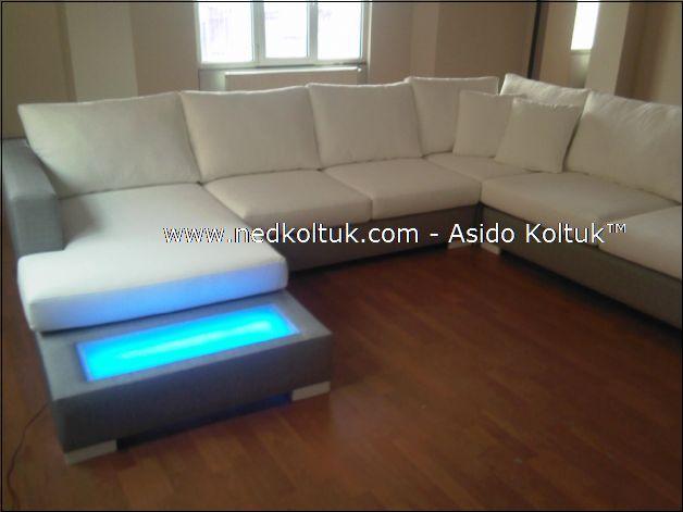 350x310 özel ölçü ve tasarımıyla GÖZTEPE / İST. müşterimize yapılmıştır