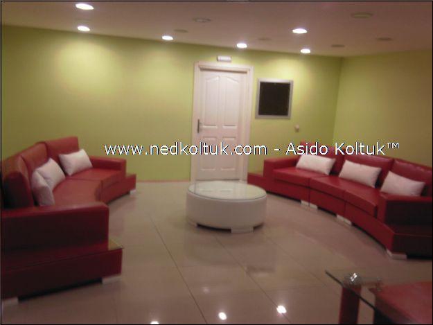 lobi koltukları, deri koltuk takımları, ev tipi, ofis koltukları, otel koltuları, özel sipariş koltuk takımları, dekorasyon koltuklar