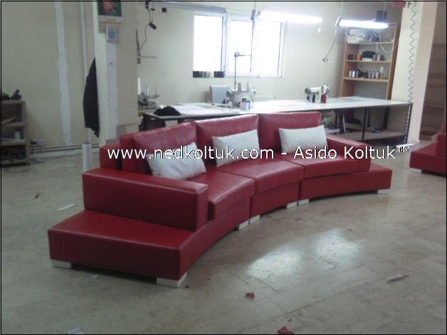 İstanbulda Lalegül Rehabilitasyon Merkezine yapılmıştır. Üretim aşamasında çekilmiştir.