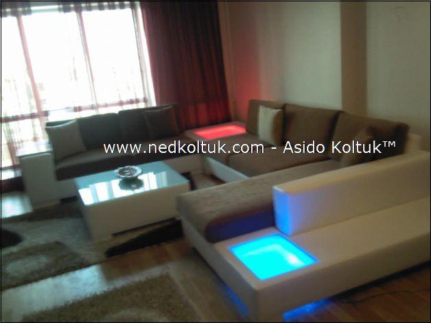 4.00x340 özel ölçü ve tasarımıyla ATAŞEHİR / İST. müşterimize yapılmıştır