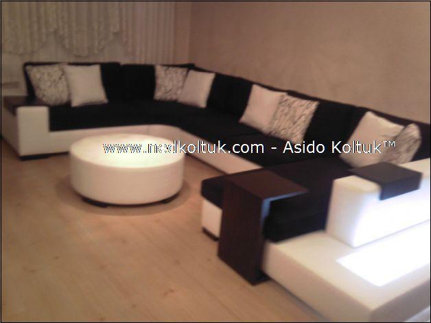 390x300 özel ölçü ve tasarımıyla ÇERKEZKÖY / TEKİRDAĞ müşterimize yapılmıştır