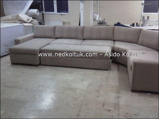 400X310 özel ölçü ve tasarımıyla yataklı POLATLI / ANKARA müşterimize yapılmıştır