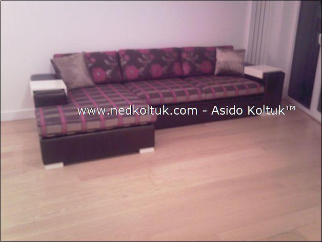 300X190 özel ölçü ve tasarımıyla yataklı MECİDİYEKÖY / İST. müşterimize yapılmıştır