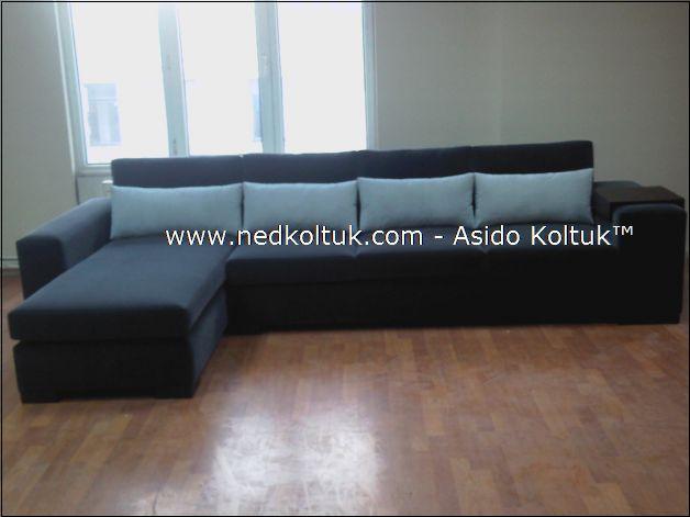 320X200 özel ölçü ve tasarımıyla ATAŞEHİR / İST. müşterimize yapılmıştır