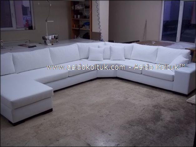 400x300 x160 cm ölçülerinde asido14 köşe koltuk takımı  BAKIRKÖY/İSTANBUL