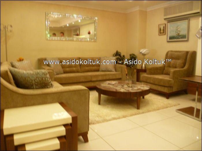 modern koltuk takımı, oturma grupları, mobilya oturma grupları ve modelleri